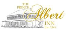 Prince Albert Inn, Braemar, NSW